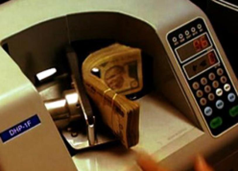 Banks will have to pay if their ATMs mess up
