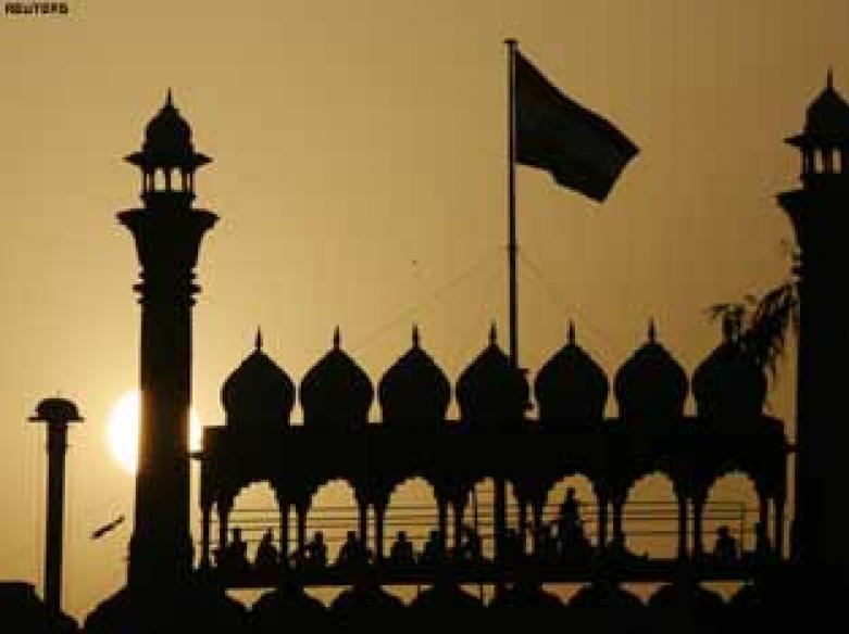 Emperor Bahadur Shah's poor kin to get job