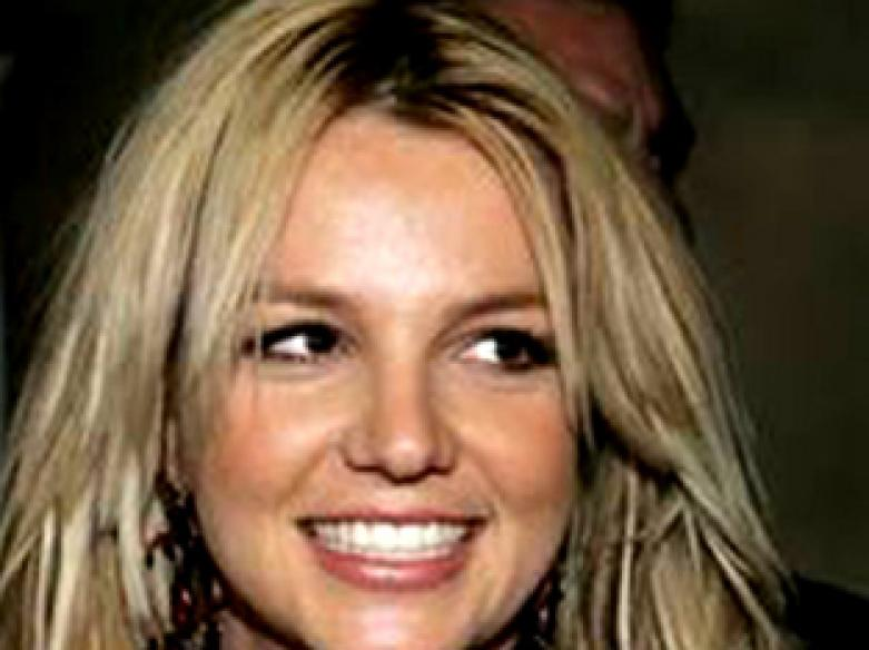 Britney Spears receives death threats