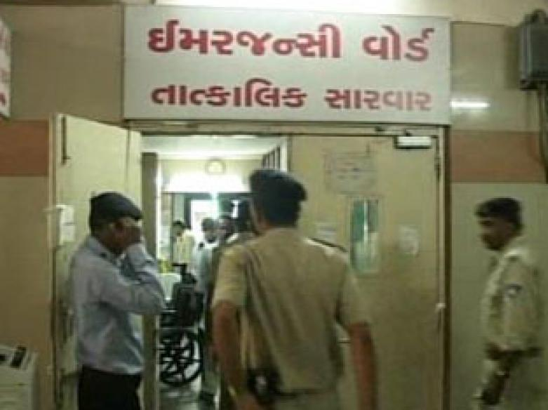 Gujarat hooch tragedy: Death toll rises to 136