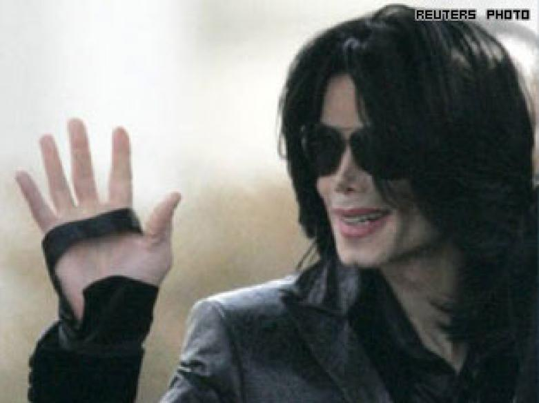 Jackson to be buried in a $25,000 coffin