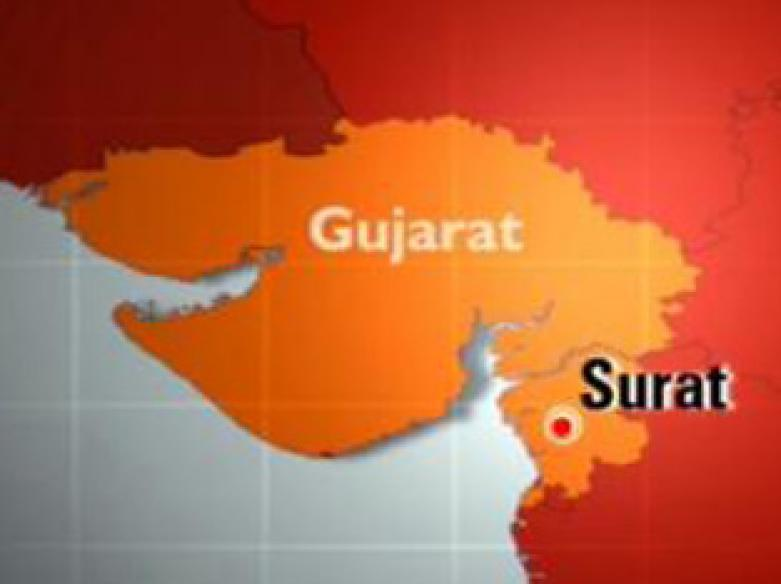 Guj govt regrets official's comments on migrants
