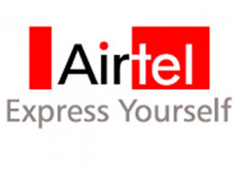 Airtel launches Blackberry Curve 8520 smartphone