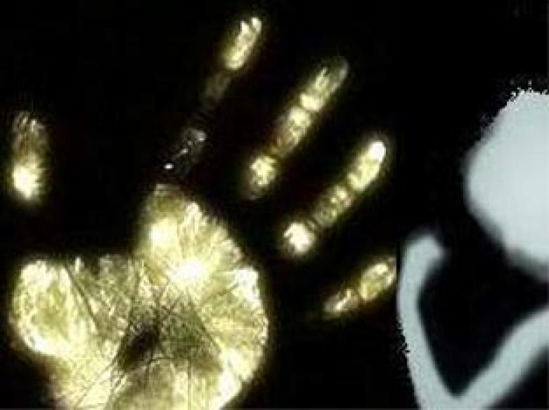 Man who raped German teen held in Delhi after 12 yrs