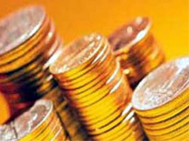 Inspect Satyam money-siphoning angle: Govt to SFIO