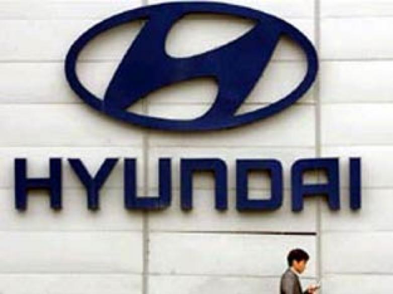 Hyundai to launch all new Santro, pull back Getz