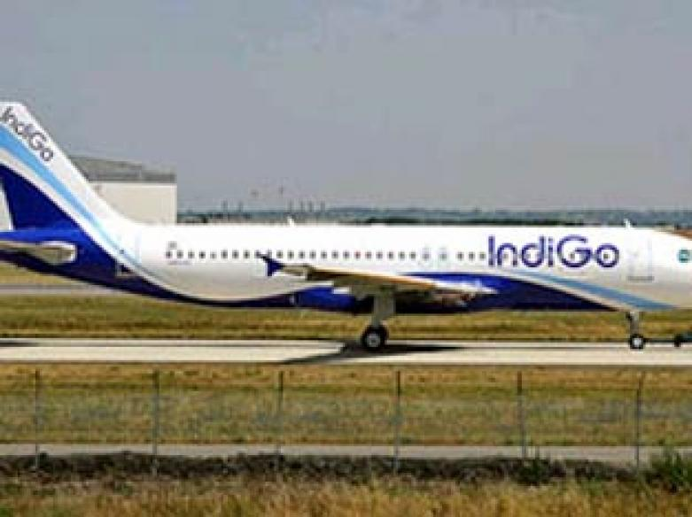 IndiGo heeds Govt advice, to operate on Aug 18