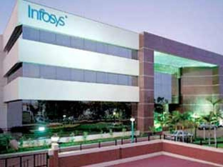 Infosys BPO wins 5-year deal from T-Mobile UK