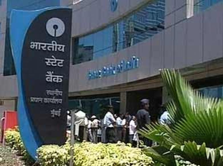 SBI launches 'My Home' campaign for home loans