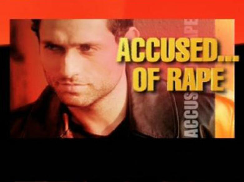 109-page chargesheet filed against Shiney Ahuja