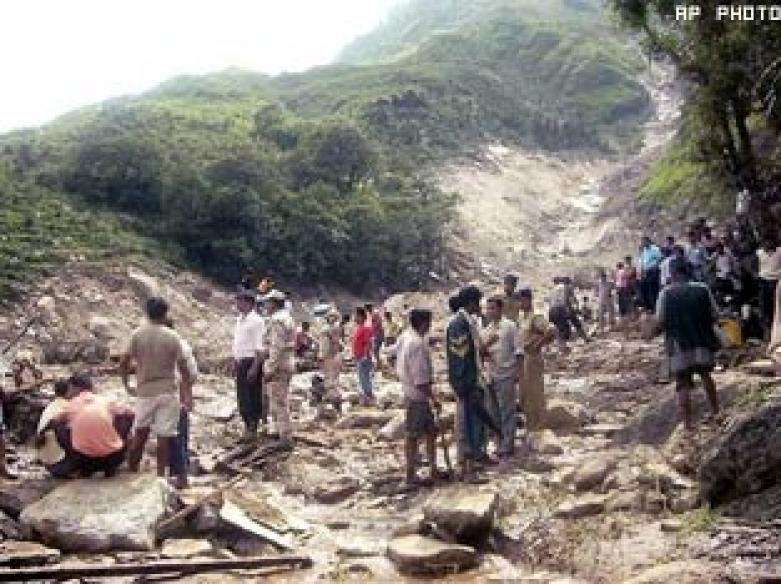 tragedy in uttarakhand essay writer