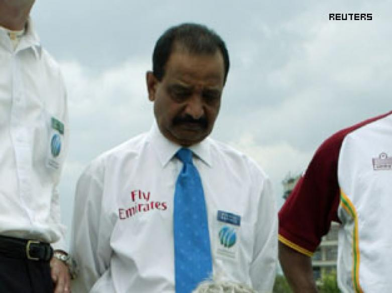Cricketer Vishwanath to be honoured for lifetime work