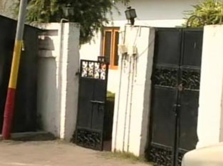 3 Jammu cops suspended for tampering murder evidence