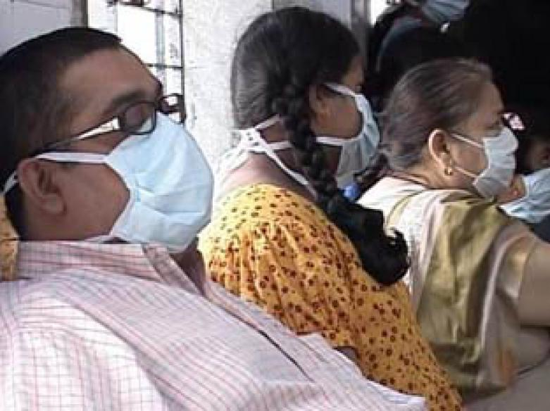 9 more swine flu deaths in India, toll risen to 286