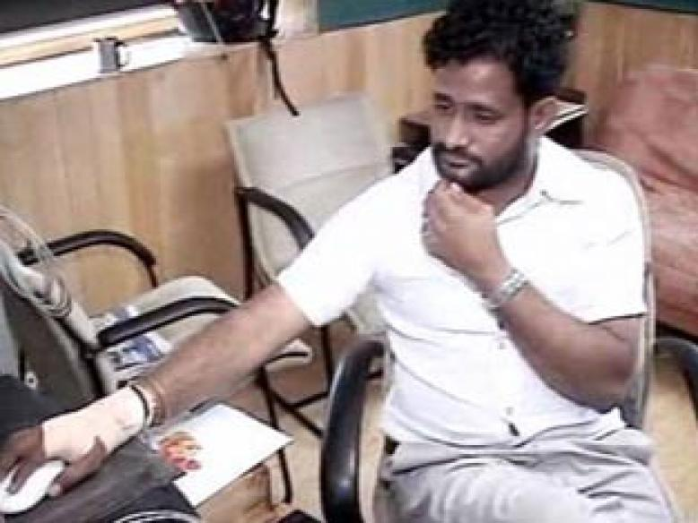 Pookutty now a voting member of Oscars Academy