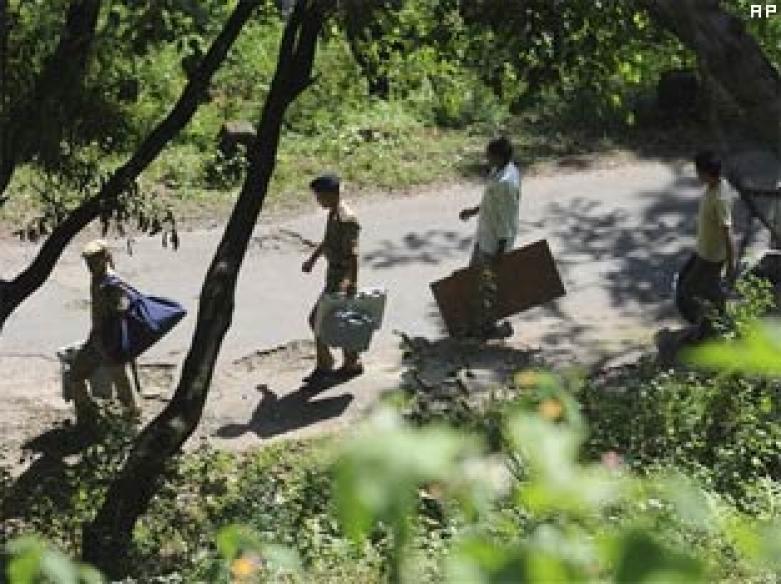 72 pc voter turnout in Arunachal Pradesh