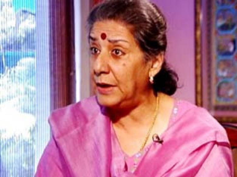 No more new TV channels till govt gets regulator