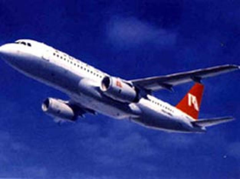 Compensate '88 air crash victims: Guj HC