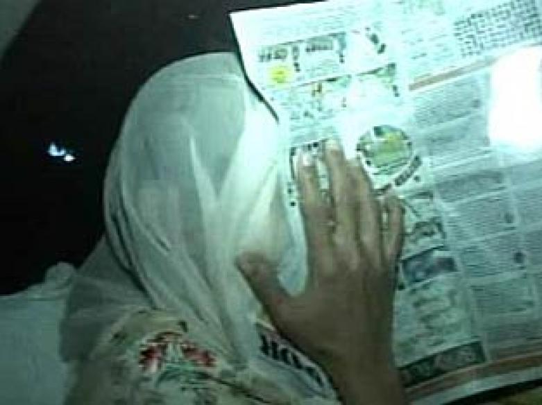 CBI arrests IT commissioner for disproportionate wealth