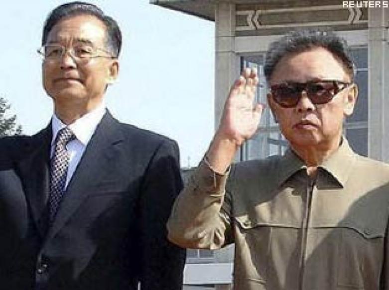 We are ready for nuke talks: North Korea
