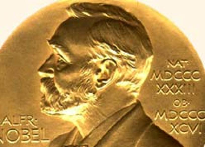 US trio wins medicine Nobel for ageing research