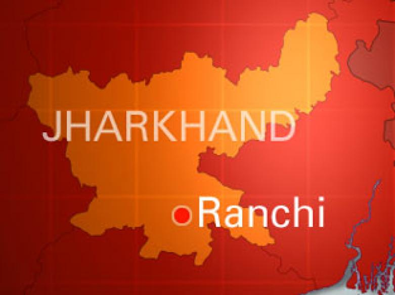 108 aspirants with criminal record in Jharkhand poll fray