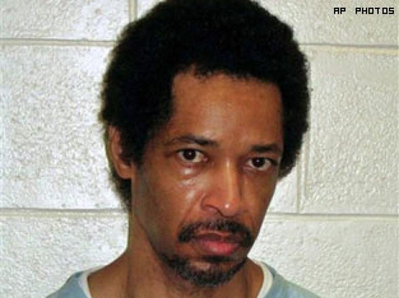 Washington sniper killings mastermind executed