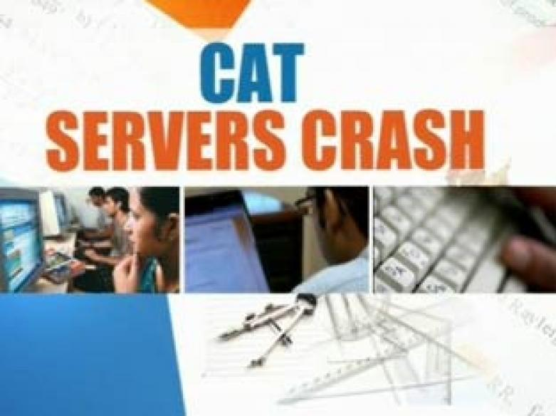 CAT 2009 schedule extended by one day