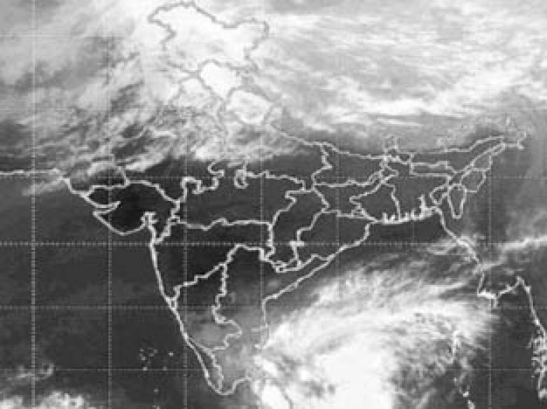 Cyclone Ward to cross TN coast on Sunday night