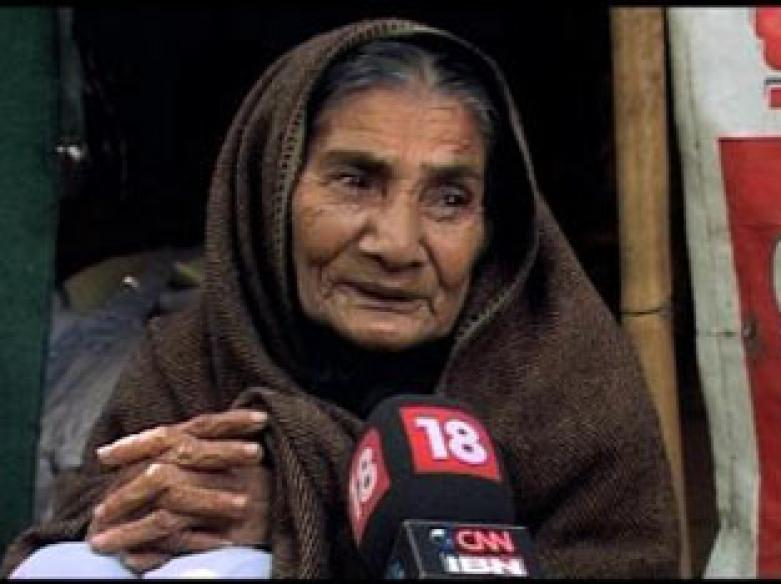 <a href='http://ibnlive.in.com/videos/108678/cj-impact-govt-provides-shelter-to-freedom-figher-gayatri-devi.html'> CJ impact: Elderly freedom fighter gets her rights</a>