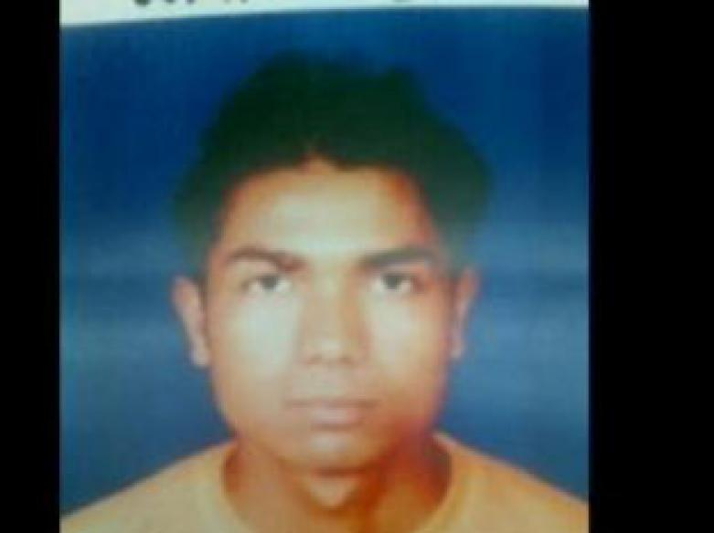 Goa: Main accused in Russian girl rape case held