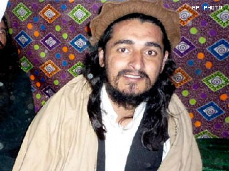 Pak army probing report of Hakimullah Mehsud's death
