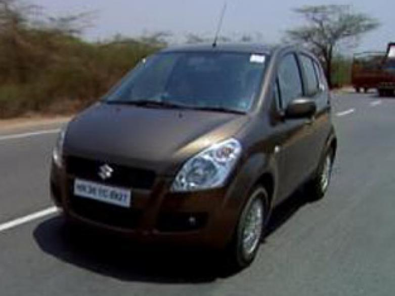 Maruti Suzuki to raise price of all car models