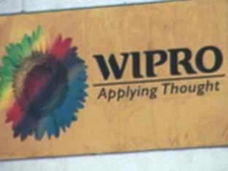 Wipro projects $1.17 bn IT services revenue in Q4