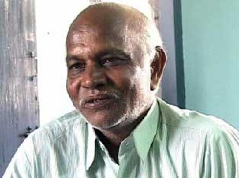 AMU gives 'gay teacher' 10 days to explain conduct