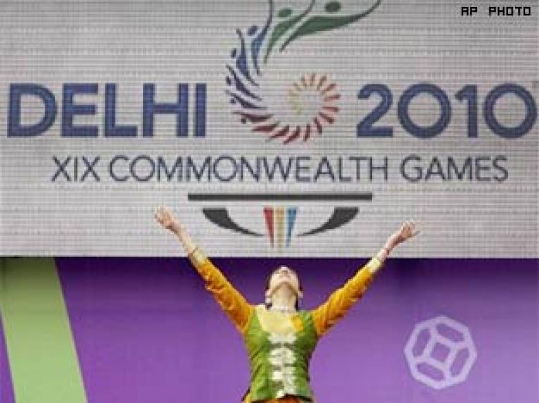 Delhi schools to be closed during Commonwealth Games