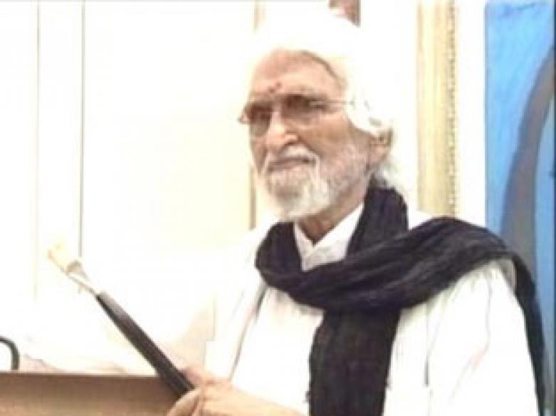Husain has accepted Qatar citizenship, says son
