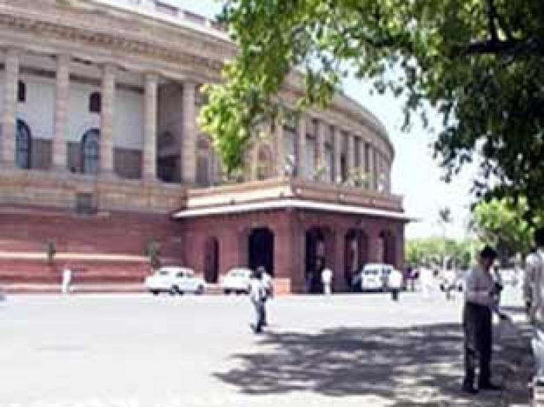 MP's absence won't affect Lok Sabha anymore