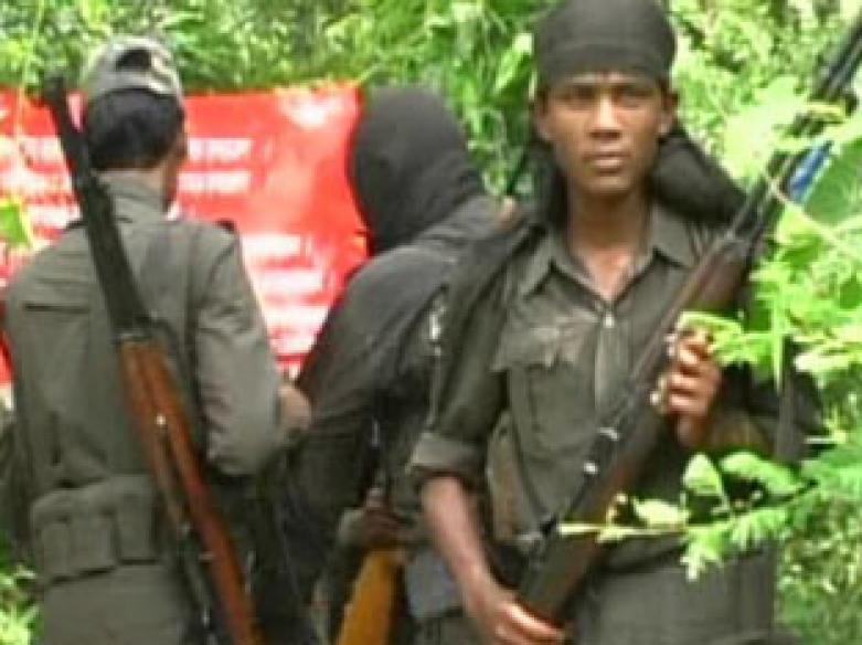 Sympathisers fuelling Maoist attacks: CPI-M
