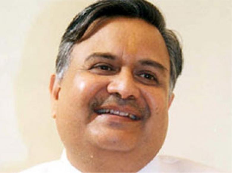 Maoists deserve bullet for bullet: Chattisgarh CM