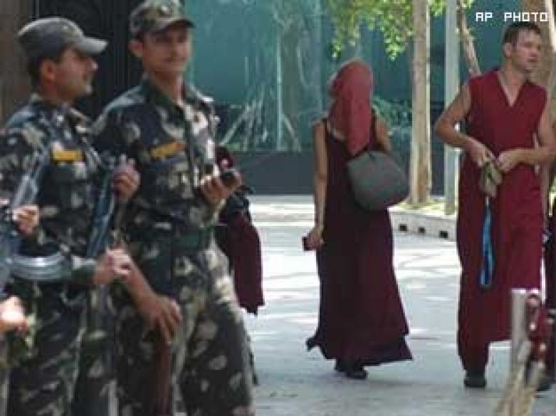 Delhi student succumbs to Pune blast injuries, toll 11