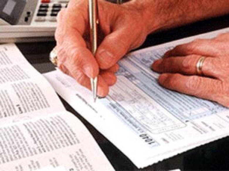 New tax code from April 2011, says Pranab