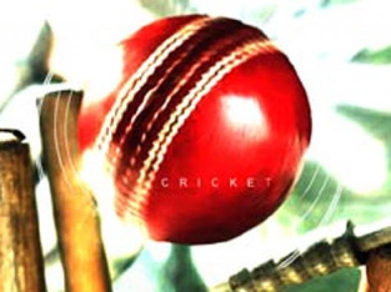 Get the fastest scorecard at cricketnext.com
