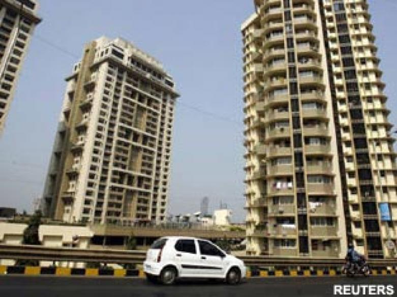 Houses to cost more after service tax