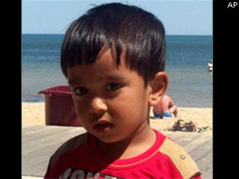 Indian boy's death an accident: suspect tells Oz cops