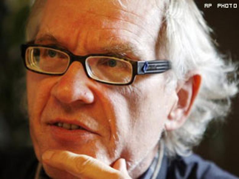 Seven arrested over plot to kill Swedish artist