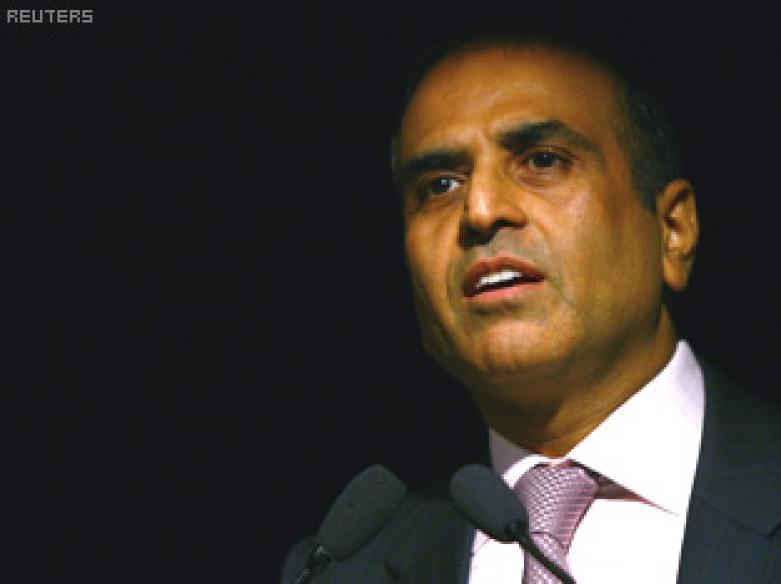 Forbes India: Sunil Mittal's bold African safari