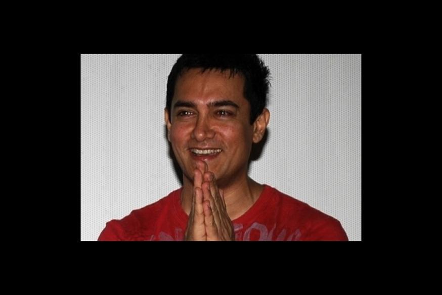 Aamir, Rahman and all Padma awardees
