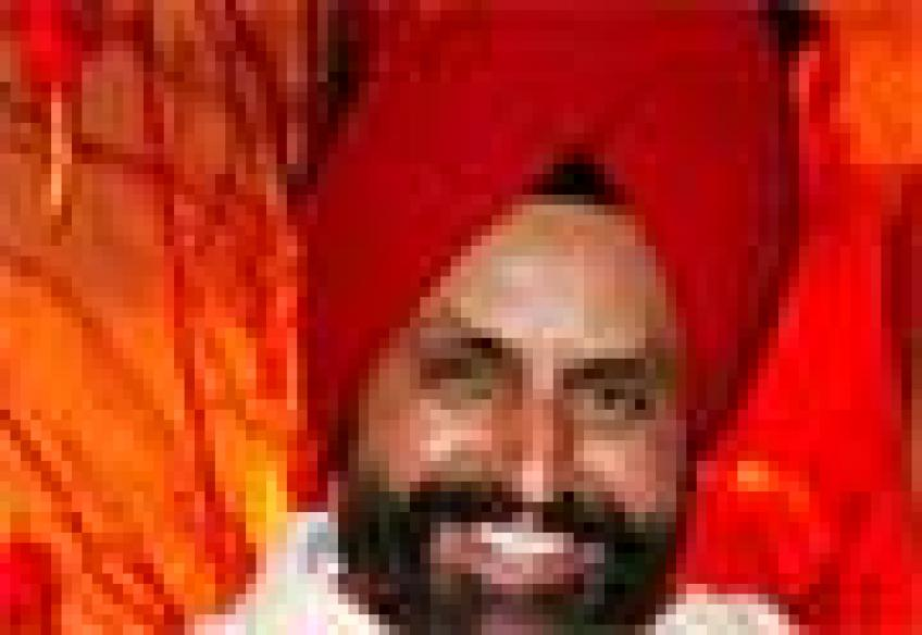 Court rejects plea against Chatwal's Padma
