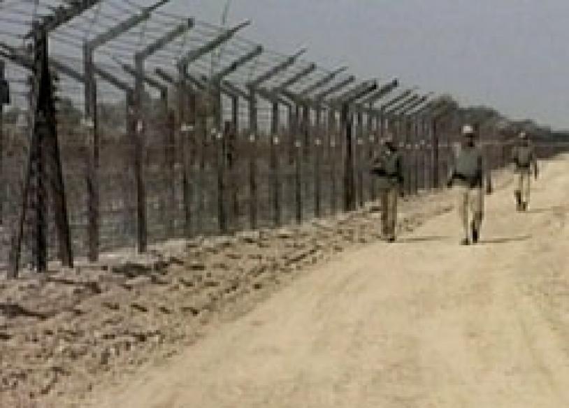 Canada calls BSF anti-human, violent unit